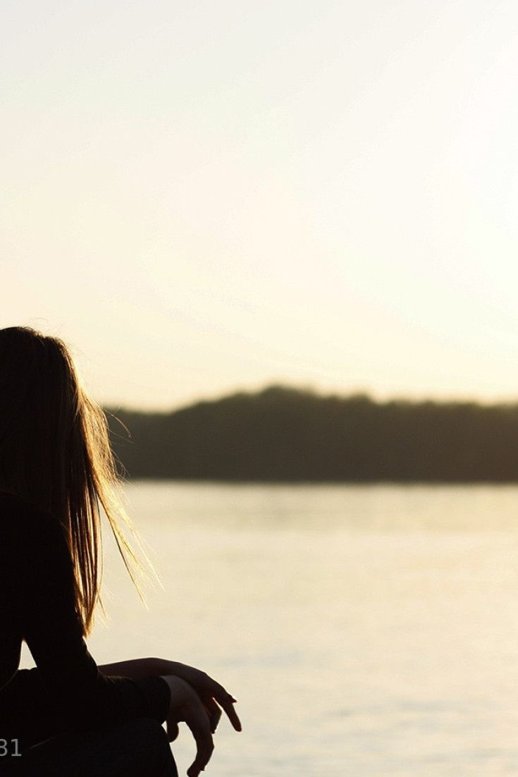 The best: 10 things to know about dating an old soul